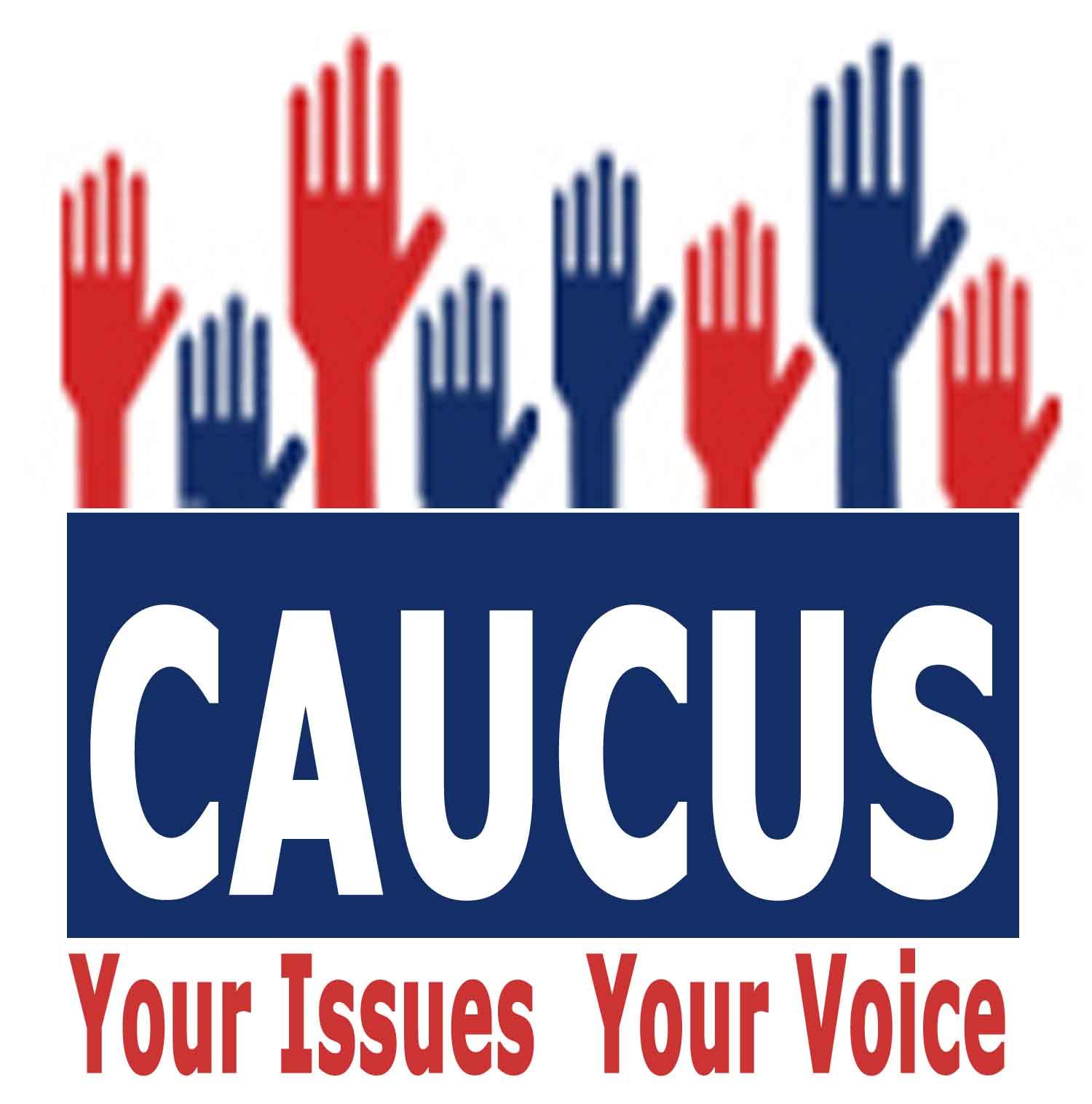 nevada caucus – nevada news and views