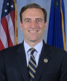 nevada attorney general adam laxalt