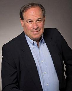 Dan Schwartz Nevada State Treasurer