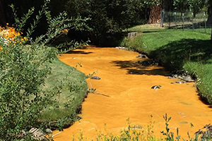 EPA leadership should face criminal charges
