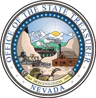 Office of the State Treasurer