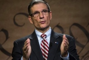 Rep. Joe Heck has constantly maintained an outstanding image to the people, but, as to the final track of the race this year, he has to struggle and fight hard to win over the surmounting opponents.