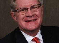 Ron Knecht