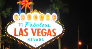 Wecome_Las_Vegas