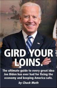 a.Biden Book