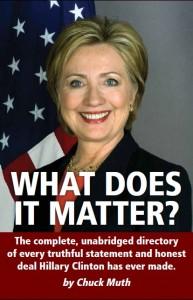 a.Hillary Book