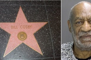 Cosby61