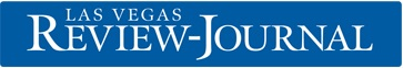 Las Vegas Review Journal