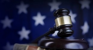 Blatant forum shopping in patent litigation