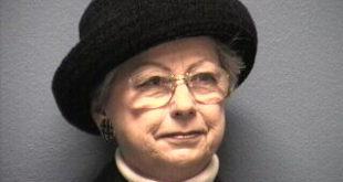 Carole Vilardo is currently the president of Nevada Taxpayers Association. (Courtesy: Nevada Legislature)