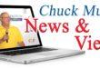 News and Views 2