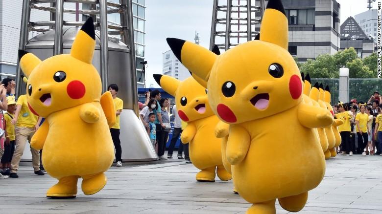 160707110904-pokemon-go-exlarge-169