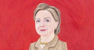 160722_POL_Hillary-Clinton.jpg.CROP.promo-xlarge2
