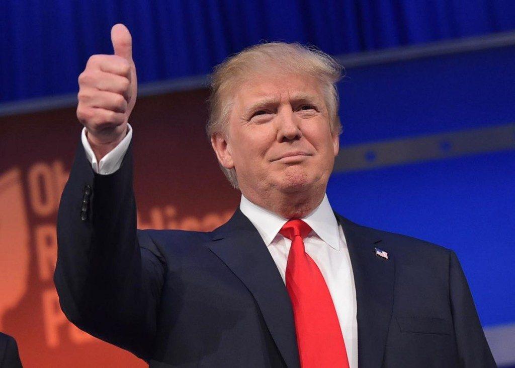 Donald-Trump-1024x731