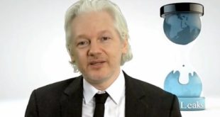 Wikileaks to release more emails of Hillary on elections