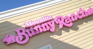 Bunny Ranch