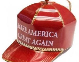make-america-great-again-hat