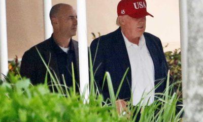 presidential-hat