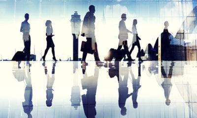 privatizing-us-airports