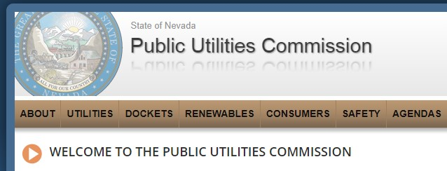 Nv Energy Phone Number >> Nevada Consumers To See Electric Rate Reductions Nevada News And Views