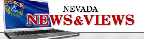 Nevada News and Views