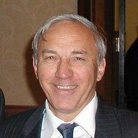 Gary Duarte