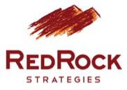 Red Rock Strategies