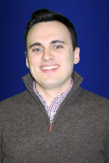 Robert Fellner of NPRI