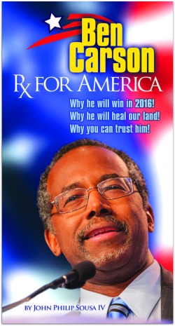 Rx for America
