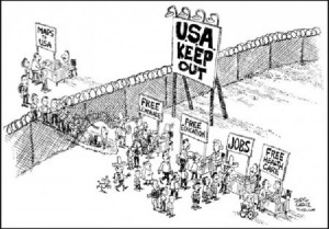 illegal_immigration-450x313