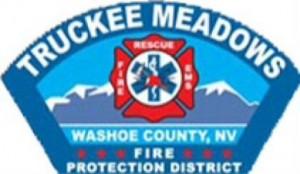 truckee meadows