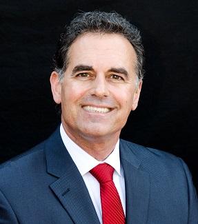 Danny Tarkanian
