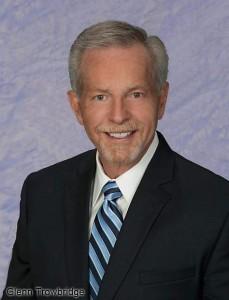 Glenn Trowbridge