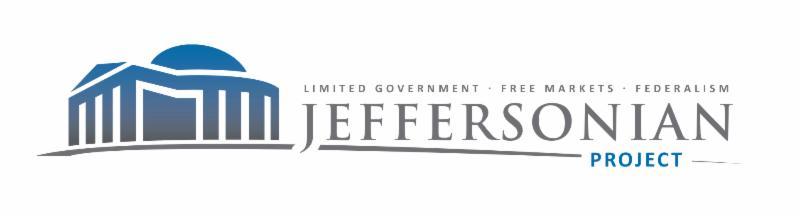 Jeffersonian Project