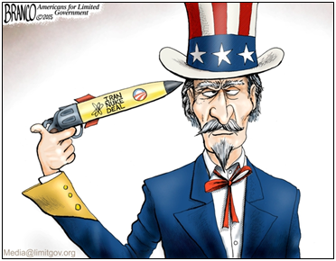 suicidal uncle sam