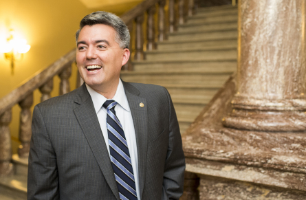 Democrats window to find strong house candidates slowly closing