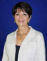 Sharon Rossie