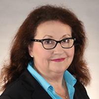 Leslie Hiner