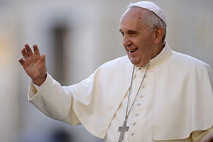 Pope Francis and religious liberty in cuba and the US