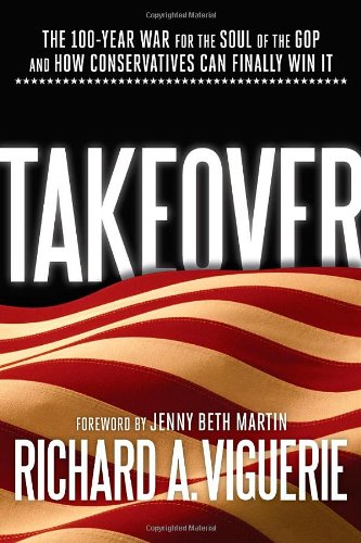 Viguerie's Takeover
