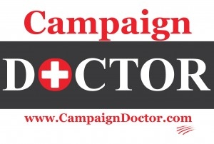 CampaignDoctor3