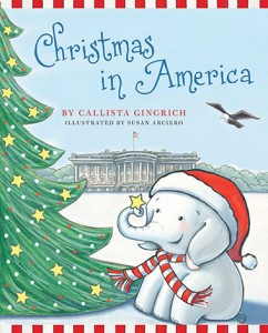 Christmas in America by Gingrich