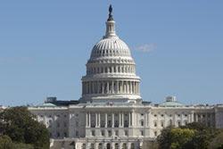 House republicans meet speaker gillet