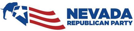 Nevada GOP logo