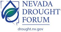 Nevada drought forum