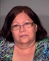 Norma Benavidez
