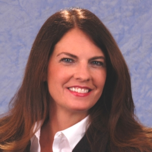 Conservative assemblywoman opposes luring Faraday with unconstitutional tax give-aways