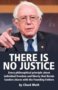 a.Sanders Book