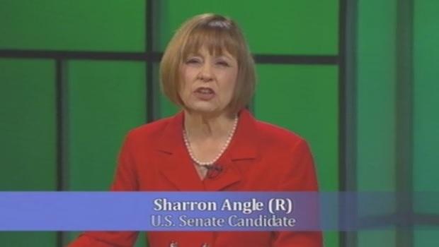 Sharron Angle2