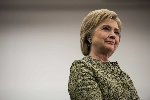 6 new posts that will block hillary to the white house